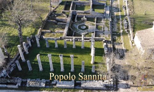 Popolo Sannita