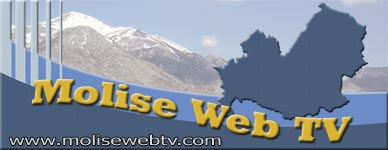 Molise Web Tv